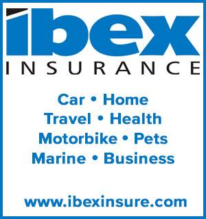 Ibex Insurancein Estepona