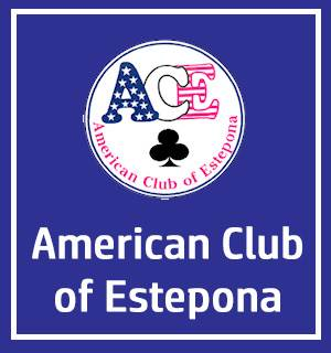 American Club Of Estepona