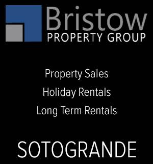Sotogrande Sales, Rentals and ManagementSan Roque