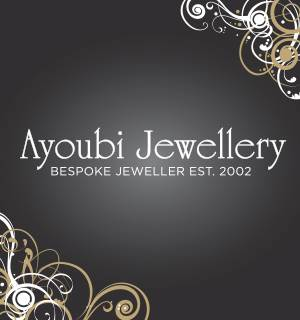 Ayoubi Jewellery