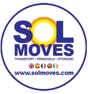 Sol Moves Trans SL