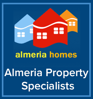Almeria Homesin Albox