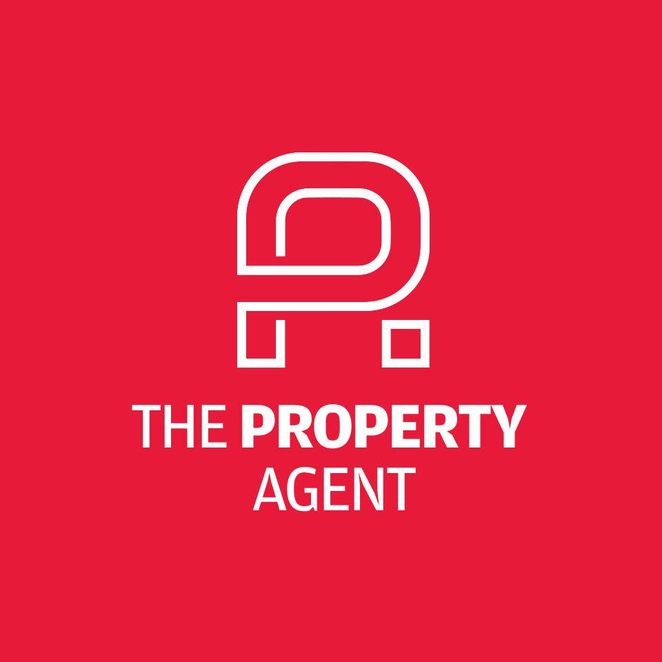 The Property Agent