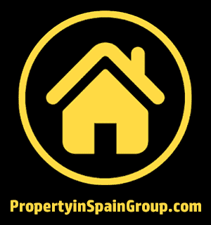 Property in Spain Group