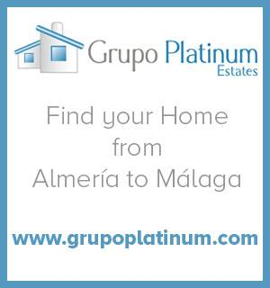 Grupo Platinum Estates SL (Pulpi)