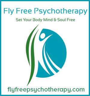 Fly Free Psychotherapy