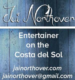 Jai Northover Music