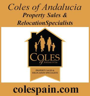 Cole´s of AndaluciaTurre