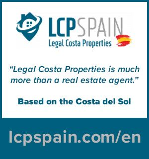 Legal Costa PropertiesAlgeciras