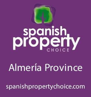 Spanish Property ChoiceMojácar