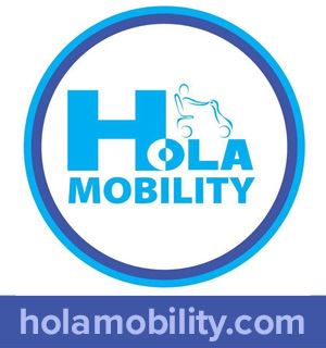 Hola Mobility