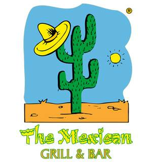 The Mexican Grill & Bar