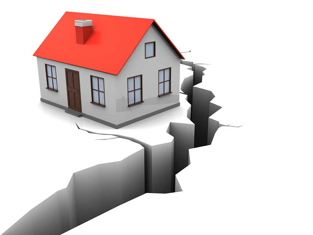 What You Need to Know About Home Insurance in Spain